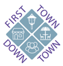 First Town Downtown