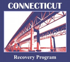 Recovery Bridge Loan Program