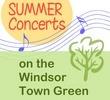 2015 Summer Concerts