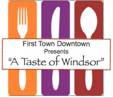 Taste of Windsor