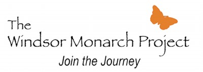 The Windsor Monarch Project