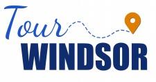 Tour Windsor