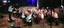 Summer Concert: Farmington Valley