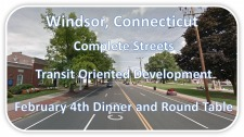 Windsor Center Complete St - FULL