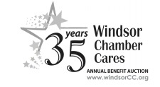 Windsor Chamber Cares